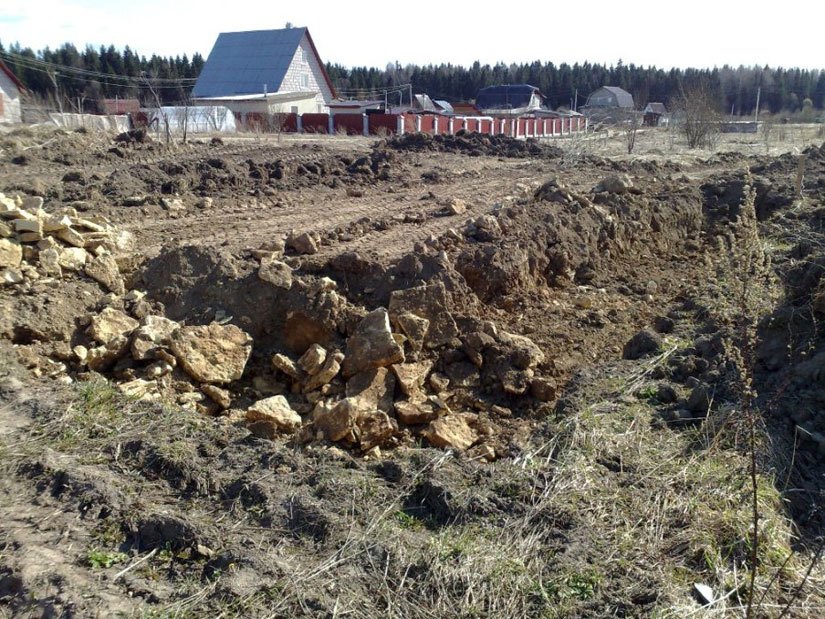 http://www.zarechie-village.ru/images/message/mess_009.jpg