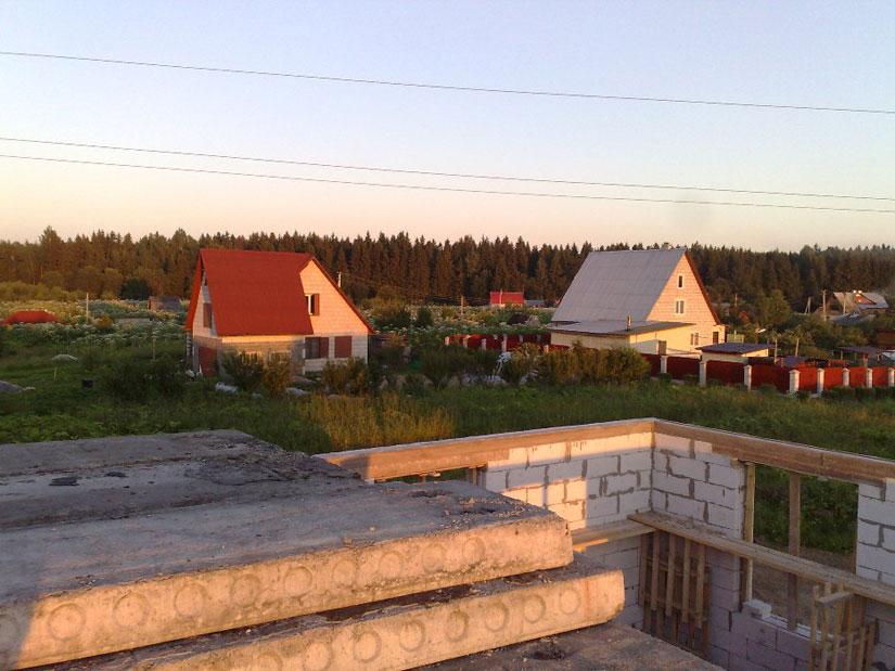 http://www.zarechie-village.ru/images/message/mess_013.jpg