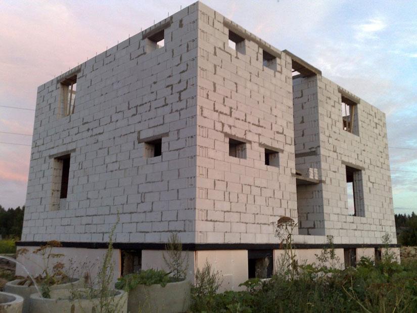 http://www.zarechie-village.ru/images/message/mess_022.jpg