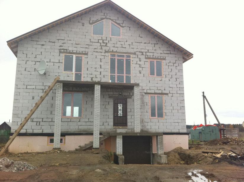 http://www.zarechie-village.ru/images/message/mess_037.jpg