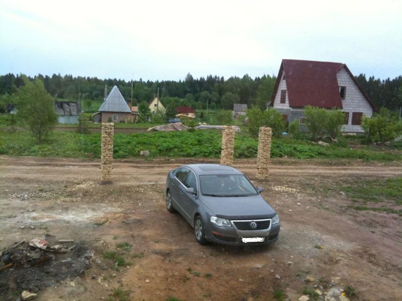 http://www.zarechie-village.ru/images/message/mess_039.jpg