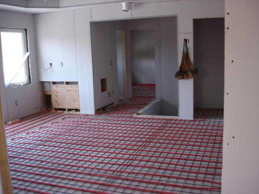 http://www.zarechie-village.ru/images/message/mess_253.jpg
