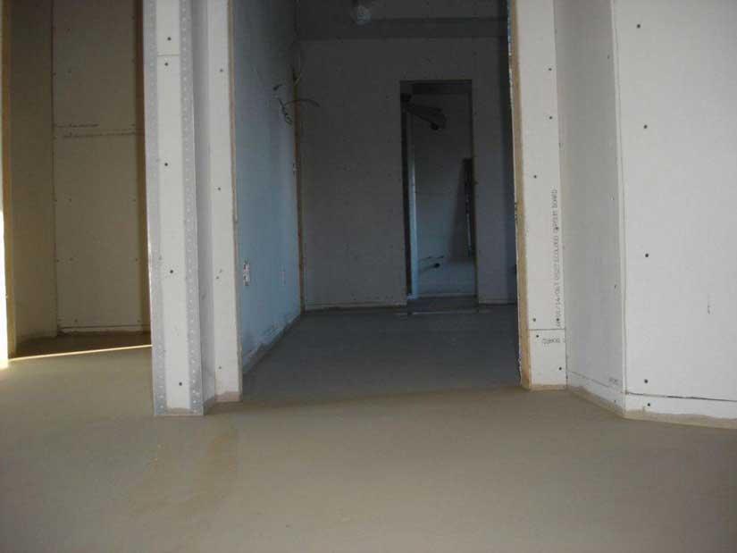 http://www.zarechie-village.ru/images/message/mess_273.jpg