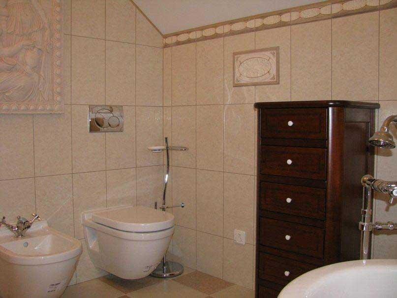 http://www.zarechie-village.ru/images/message/mess_479.jpg