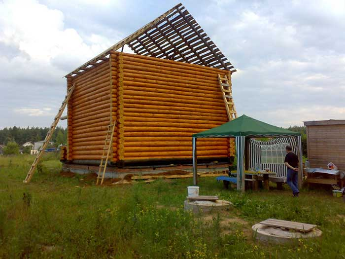 http://www.zarechie-village.ru/images/message/mess_522.jpg