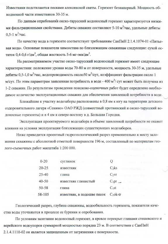 http://www.zarechie-village.ru/images/message/mess_664.jpg
