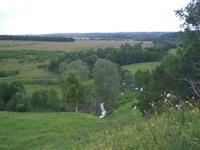 http://www.zarechie-village.ru/images/news/news_011.jpg