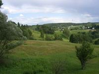 http://www.zarechie-village.ru/images/news/news_012.jpg