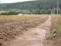 http://www.zarechie-village.ru/images/news/news_013.jpg