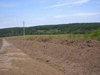 http://www.zarechie-village.ru/images/news/news_014.jpg