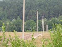 http://www.zarechie-village.ru/images/news/news_015.jpg
