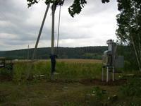 http://www.zarechie-village.ru/images/news/news_016.jpg