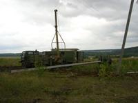 http://www.zarechie-village.ru/images/news/news_017.jpg