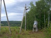 http://www.zarechie-village.ru/images/news/news_018.jpg