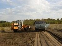 http://www.zarechie-village.ru/images/news/news_019.jpg