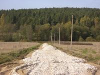 http://www.zarechie-village.ru/images/news/news_020.jpg