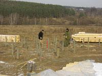 http://www.zarechie-village.ru/images/news/news_022.jpg