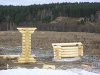 http://www.zarechie-village.ru/images/news/news_023.jpg
