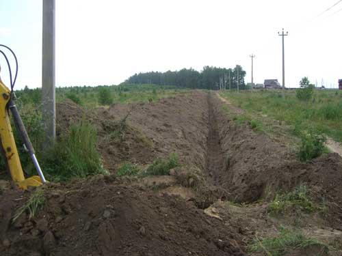 http://www.zarechie-village.ru/images/news/news_196.jpg