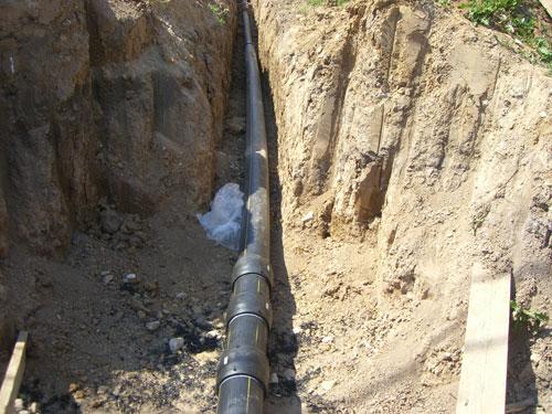 http://www.zarechie-village.ru/images/news/news_201.jpg