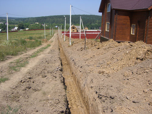 http://www.zarechie-village.ru/images/news/news_204.jpg