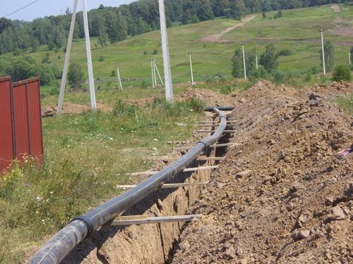 http://www.zarechie-village.ru/images/news/news_205.jpg