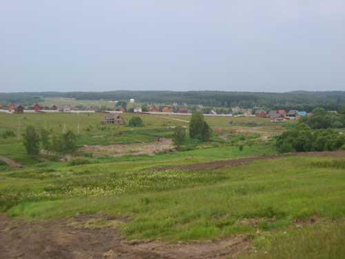 http://www.zarechie-village.ru/images/news/news_212.jpg