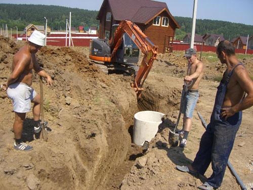 http://www.zarechie-village.ru/images/news/news_218.jpg