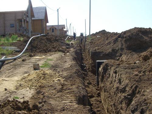 http://www.zarechie-village.ru/images/news/news_219.jpg