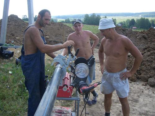 http://www.zarechie-village.ru/images/news/news_223.jpg
