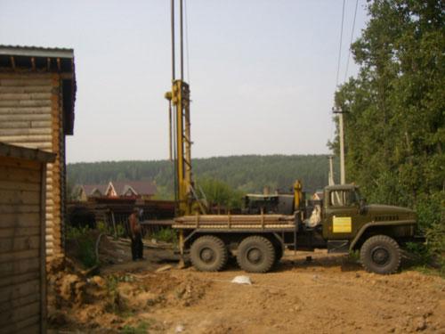 http://www.zarechie-village.ru/images/news/news_236.jpg