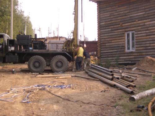 http://www.zarechie-village.ru/images/news/news_237.jpg