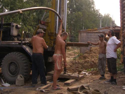 http://www.zarechie-village.ru/images/news/news_239.jpg