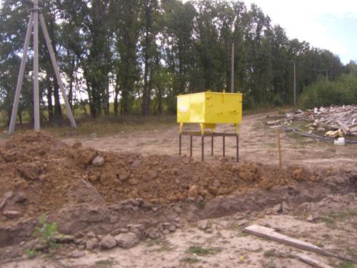 http://www.zarechie-village.ru/images/news/news_244.jpg