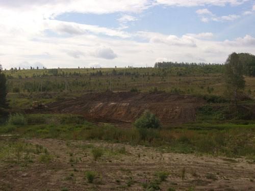 http://www.zarechie-village.ru/images/news/news_247.jpg