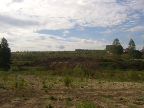 http://www.zarechie-village.ru/images/news/news_250.jpg