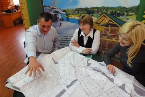 http://www.zarechie-village.ru/images/news/news_260.jpg