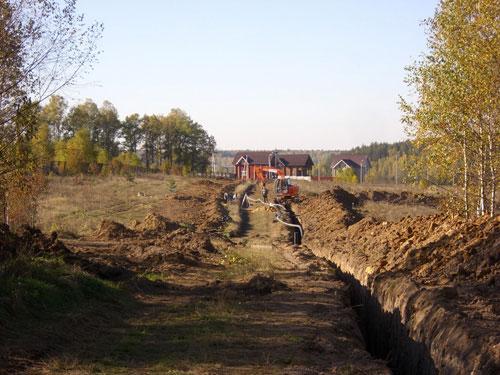 http://www.zarechie-village.ru/images/news/news_270.jpg