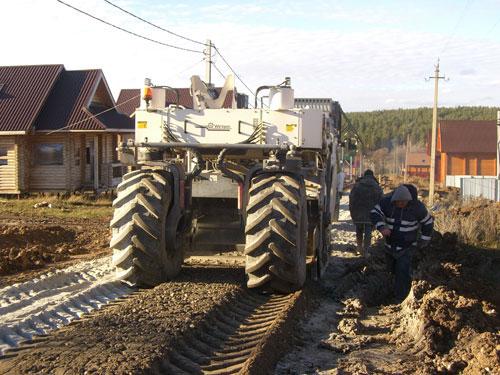 http://www.zarechie-village.ru/images/news/news_277.jpg