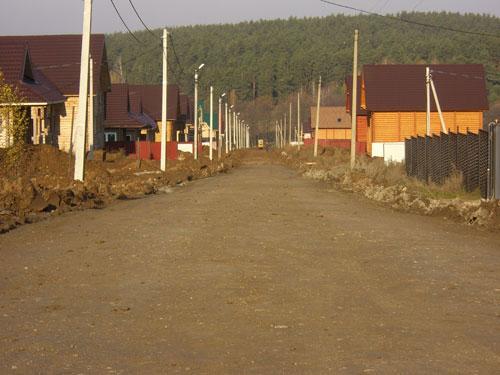 http://www.zarechie-village.ru/images/news/news_280.jpg