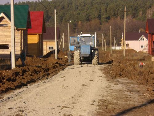http://www.zarechie-village.ru/images/news/news_281.jpg