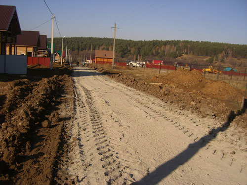 http://www.zarechie-village.ru/images/news/news_282.jpg