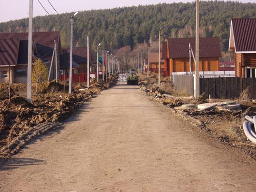 http://www.zarechie-village.ru/images/news/news_283.jpg