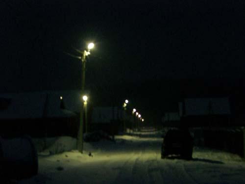 http://www.zarechie-village.ru/images/news/news_286.jpg