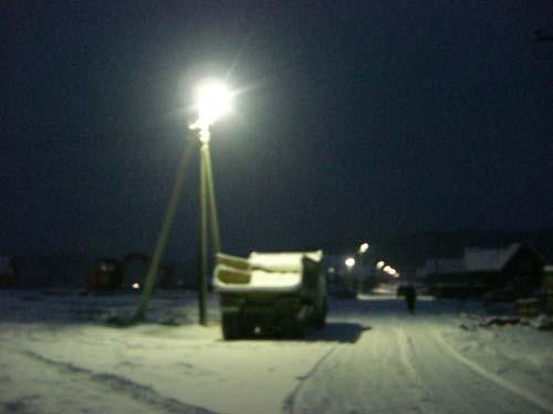 http://www.zarechie-village.ru/images/news/news_287.jpg