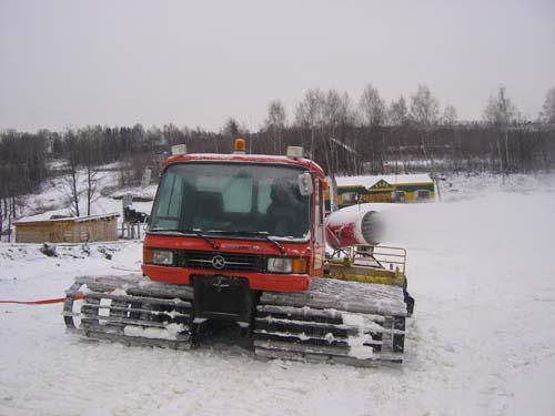 http://www.zarechie-village.ru/images/news/news_290.jpg