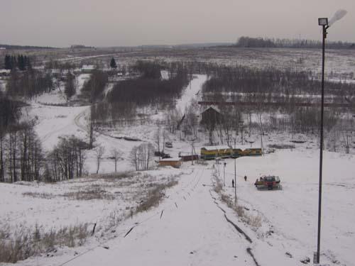 http://www.zarechie-village.ru/images/news/news_291.jpg