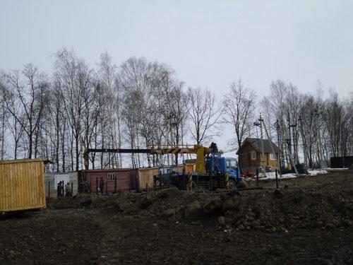 http://www.zarechie-village.ru/images/news/news_411.jpg