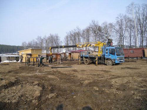 http://www.zarechie-village.ru/images/news/news_412.jpg