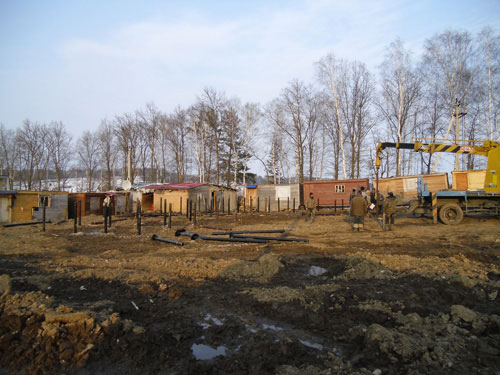http://www.zarechie-village.ru/images/news/news_413.jpg